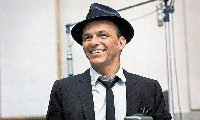 Frank-Sinatra-My-Way-e1340246656172.jpg