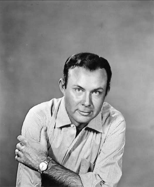 Jim-Reeves-Getty-Michael-Ochs-Archives_1377195784365.jpg