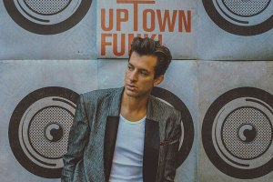 2014MarkRonson_Press_111114-1.jpg