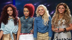 little-mix-2011.jpg