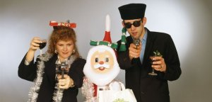 the-pogues-and-kirsty-maccoll-1513071936-article-0.jpg