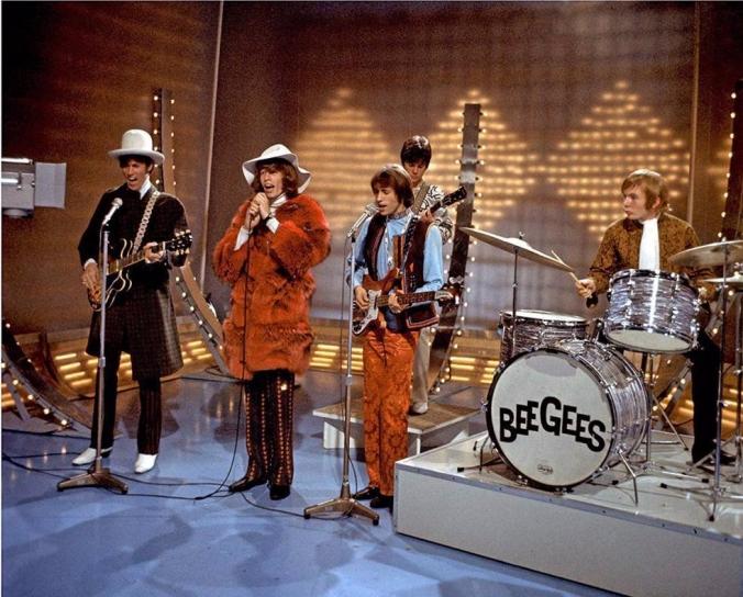 the-bee-gees-radio-sessions-1967-vinyl-lp.jpg