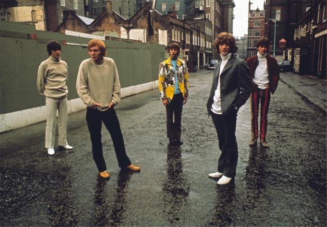 154. Bee Gees 1968 BGSC1 copy.jpg