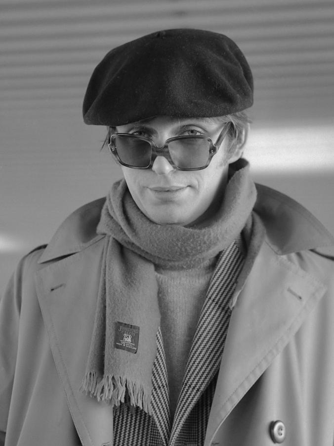 Georgie_Fame_(1968).jpg