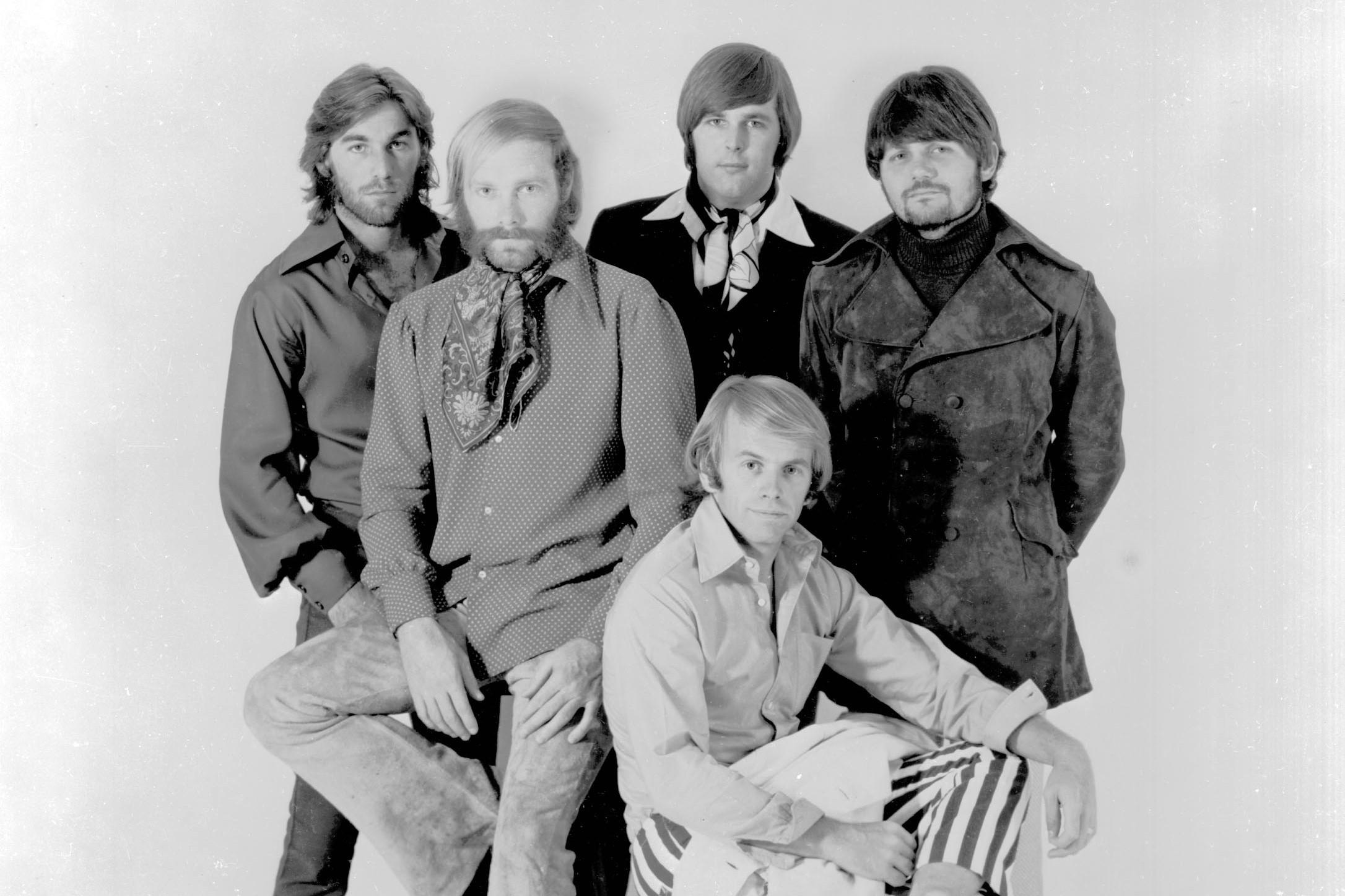 beach-boys-and-1968.jpg